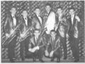 Gary Hurst and The Playboys in the mid 60s.jpg