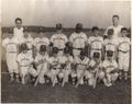 Little League Lions 1968.jpg
