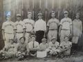 Brunswick Baseball Traveling Team 1909-11.jpg