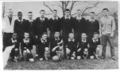 Soccer - soccer team in the early 1960s.jpg