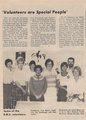 Volunteers at the Middle School from The Brunswick Citizen, June 5, 1986.pdf