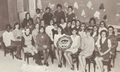 Organizations - Future Homemaker's of America 1969.jpg