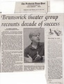 Theater Group from Frederick News-Post,July 21, 2000.pdf