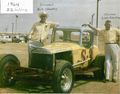Bill Nalley and his old S3 in 1964.jpg