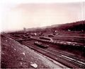 East B&O yard in 1906.jpg