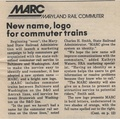 MARC Gets New Name and Logo from The Brunswick Citizen, Vol 11, No 5, February, 1984.pdf
