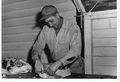 Country butchering Circa 1950s.jpg