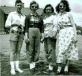 Students - Apple Blossom Day - Early 1950s.jpg