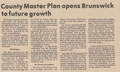 County Master Plan from The Brunswick Citizen, Vol 11, No 38, September 27, 1984.pdf
