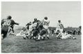 Football - 1969 Railroader gridiron action.jpg