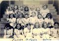 Students - East End School Girls - 1946.jpg