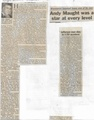 Andy Maught Obituary from The Brunswick Citizen, December 11, 2008.pdf