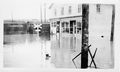 Flood of 1936 The Gross Store.jpg