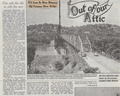 Potomac River Bridge, Out of Our Attic from The Brunswick Citizen, January 9, 1997.pdf