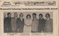 Amublance Company 1986 Banquet and Installation from The Brunswick Citizen, January 16, 1986.pdf