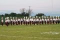 Band 2018, Ocotber Marching.jpg