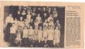 Students - A 1912 picture of East Brunswick Elementary School.jpg