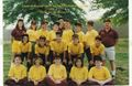 Potomac Valley Youth Association Girls 1991 Fast -Pitch Softball Team.jpg