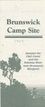 Camp Grounds Brochure 1969.pdf