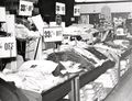 Kaplon's Going Out of Business sale in the Spring of 1967.jpg