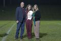 Band 2018, Senior Night in October, Carissa Ward.jpg