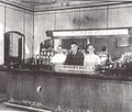 Eagles Club Bar when it was in the Red Men's Hall..jpg