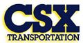 CSX Transportation Logo.jpg