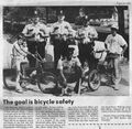 Bike Safety from The Brunswick Citizen, Vol 10, No 33, August 18, 1983 (1).jpg