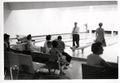 Bowling alley on Souder Road in 1962.jpg