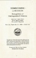 Distinguished Citizen 1989 Program.pdf