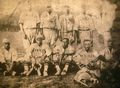 The Yales - Brunswick's segregated adult baseball team..jpg