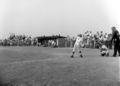 Batter during LL regional all star game, July 1955..jpg