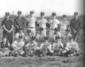 Marva Babe Ruth B&O YMCA team - 1968.jpg