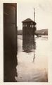 Flood of 1936 the WB Tower.jpg
