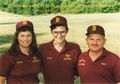 PVYA Girl's Fast-Pitch Softball Coaches 1991.jpg