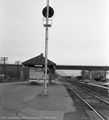 Eastbound Station (looking west) c1974 from Ray Soderberg.jpg