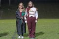 Band 2018, Senior Night in October, Billy Roberts.jpg