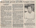 Little League 1986 Melvin Taylor from The News Post, August 1986.pdf