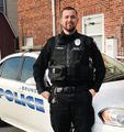Officer Shawn Kohler November 2018.jpg