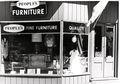 People's Fine Furniture in the late '60s in the old Werntz store on East Potomac Street.jpg