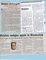 City Administrator Rick Weldon resigns from The Brunswick Citizen, April 13, 2013 (1).pdf