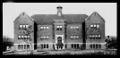 Schools - Brunswick High School in 1911.jpg
