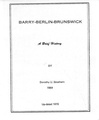 Berry, Berlin, Brunswick, A Brief History.pdf