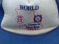Babe Ruth League World Series Souvenir Cap - 13 Year Old, 1987.jpg