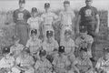 Little League All Star Team 1966.jpg