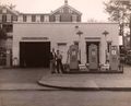 Shell Station on the corner of W. Potomac Street & Maryland Avenue.jpg