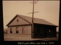 B&O Yard Office - 1925.jpg