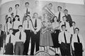 Brunswick High School Band photo from the 1957-58 school year,.jpg