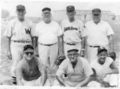 Old Timers League in 1971.jpg